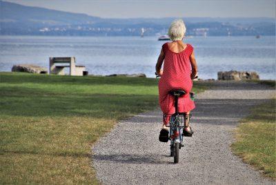 Jakie ćwiczenia dla seniora Jakie sporty mogą uprawiać seniorzy