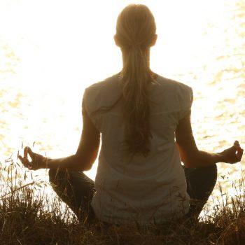 Na czym polega hatha joga Jakie daje efekty