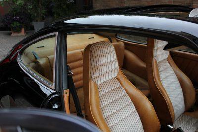 Najlepsza tapicerka do twojego samochodu
