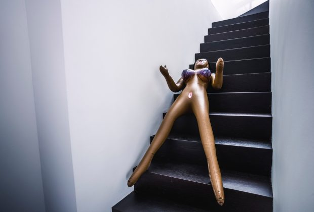 sex-lalka