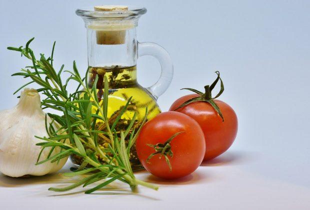 Jak stosować olej z ostropestu