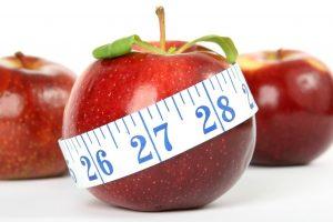 catering dietetyczny Diety Sportowe